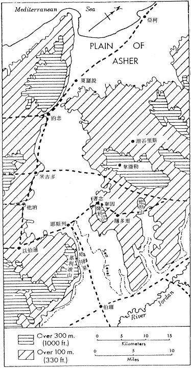 希腊地图简易画法手绘