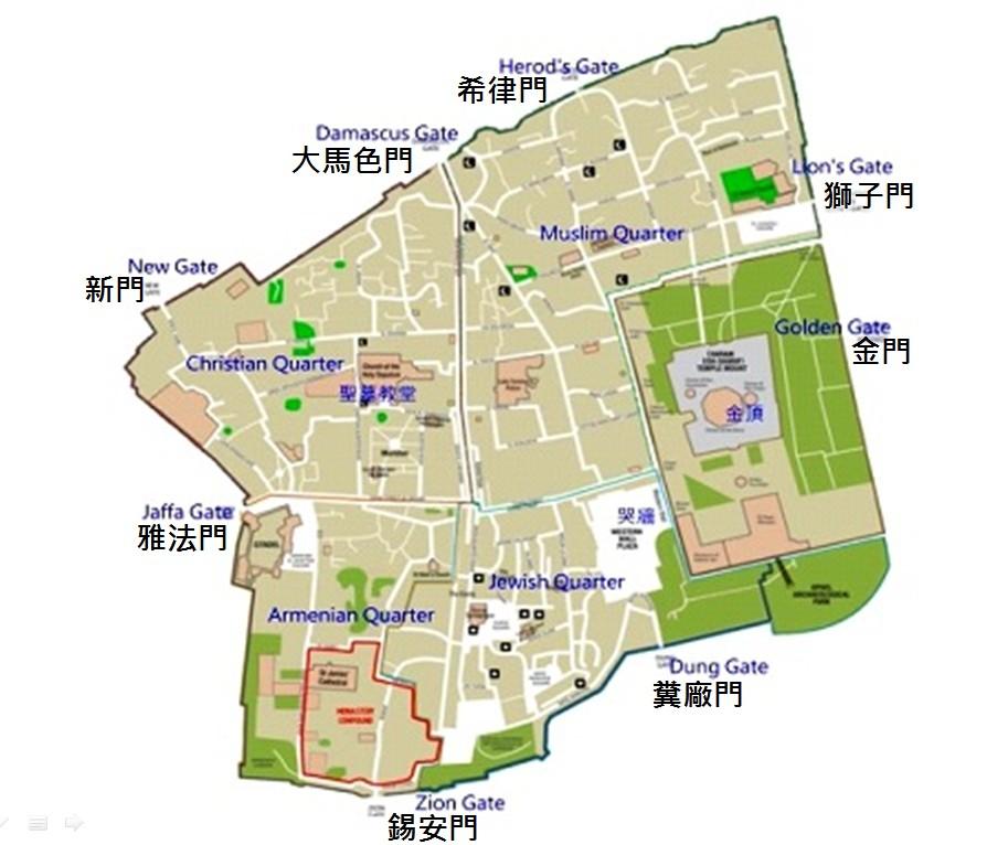 吉林省榆树市黑林镇地图