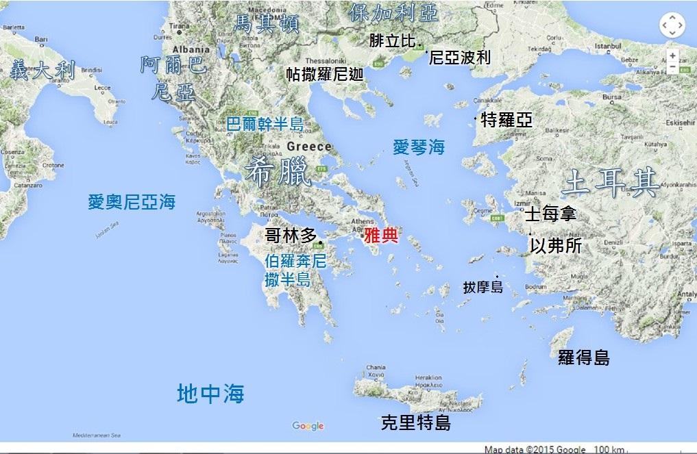 舟山市定海桑园路地图