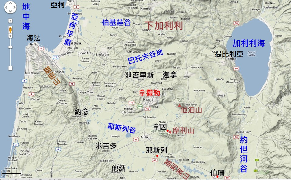 吉林省农安县万金塔乡地图