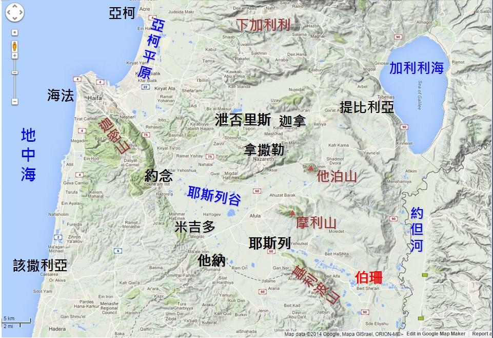 地图 961_658图片